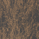 Product: 215696-Meadow Canvas