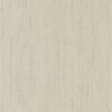 Product: 215690-Wildwood