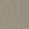 Product: 215692-Wildwood