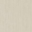 Product: 215691-Wildwood
