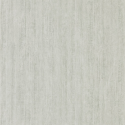 Product: 215689-Wildwood