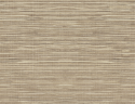 Product: JC21016-Grasscloth 2