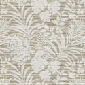 Product: JC21404-Tropical Leafs