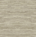Product: JC21004-Grasscloth 2