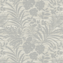 Product: JC21400-Tropical Leafs