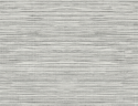 Product: JC21030-Grasscloth 2