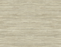 Product: JC21015-Grasscloth 2