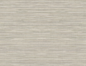 Product: JC21014-Grasscloth 2