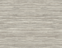 Product: JC21020-Grasscloth 2