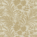 Product: JC21405-Tropical Leafs