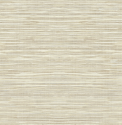Product: JC21005-Grasscloth 2