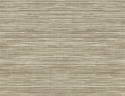Product: JC21006-Grasscloth 2