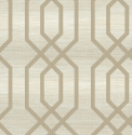 Product: JC21208-Frame Grasscloth