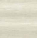 Product: JC21308-Grasscloth