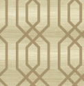 Product: JC21205-Frame Grasscloth
