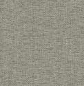 Product: JC20806-Grass Textile