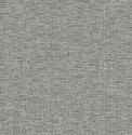 Product: JC20802-Grass Textile