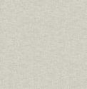 Product: JC20800-Grass Textile
