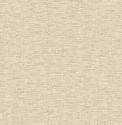 Product: JC20805-Grass Textile