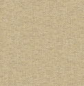 Product: JC20815-Grass Textile