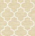 Product: JC21615-Texture Parque