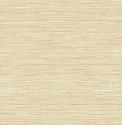 Product: JC20315-Natural Texture