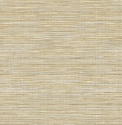 Product: JC20317-Natural Texture