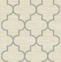 Product: JC21605-Texture Parque