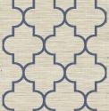 Product: JC21610-Texture Parque