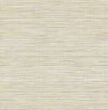 Product: JC20310-Natural Texture