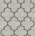 Product: JC21608-Texture Parque