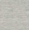 Product: JC20308-Natural Texture
