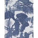 Product: GDW5252004-Zhou Jun