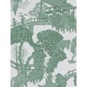 Product: GDW5252005-Zhou Jun