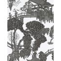 Product: GDW5252001-Zhou Jun