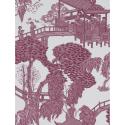 Product: GDW5252007-Zhou Jun