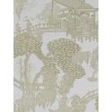 Product: GDW5252006-Zhou Jun