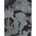 Product: GDW5252002-Zhou Jun