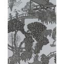 Product: GDW5252003-Zhou Jun