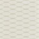 Product: 111359-Cazimi