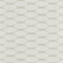 Product: 111361-Cazimi
