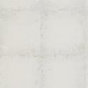 Product: 312543-Ashlar Tile