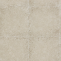 Product: 312540-Ashlar Tile