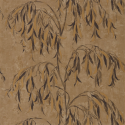 Product: 312535-Willow Song