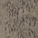 Product: 312534-Willow Song