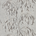 Product: 312533-Willow Song