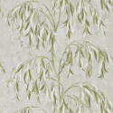 Product: 312532-Willow Song