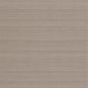 Product: 312520-Raw Silk