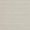 Product: 312521-Raw Silk