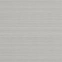 Product: 312522-Raw Silk